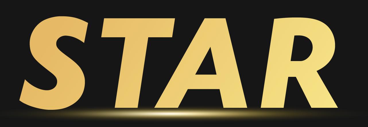 STAR-不労所得型FX自動売買システム